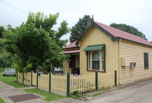 79 East Street, Bega, NSW 2550