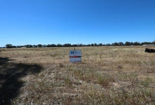 Lot 14, Maryborough-St Arnaud Road, Natte Yallock, Vic 3465
