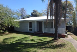 13 Clyde Circuit, Raymond Terrace, NSW 2324