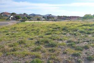 Lot 862 Hockey Place, West Beach, WA 6450