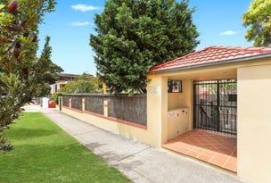 3/85-87 Arden Street, Coogee, NSW 2034