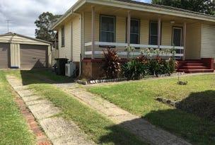 94 Bulolo Drive, Whalan, NSW 2770