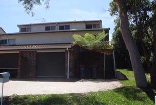 1/22 Swordfish Street, Nelson Bay, NSW 2315