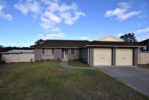 4 Plato Crescent, Worrigee, NSW 2540