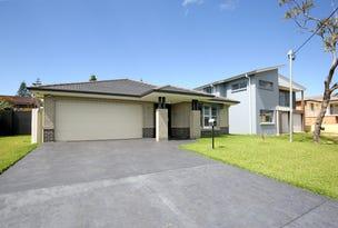 40 Allerton Avenue, Culburra Beach, NSW 2540