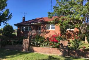 75 Simpson Street, Tumut, NSW 2720