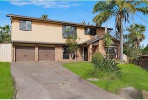 6 Peter Close, Tumbi Umbi, NSW 2261