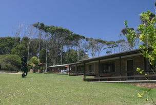 6/3517 Tathra-Bermagui Road, Cuttagee, NSW 2546