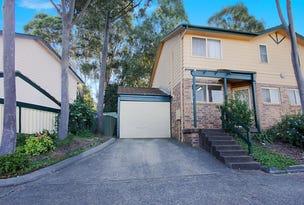 13/45 Bungarribee Road, Blacktown, NSW 2148