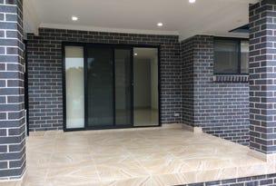 10 Urunga Place, Bossley Park, NSW 2176