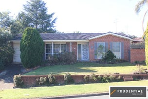 2 Solander Place, Ruse, NSW 2560