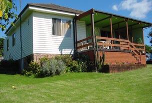 35 Jamberoo Road, Jamberoo, NSW 2533