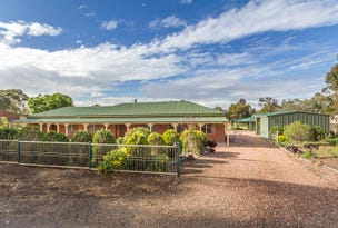 157 -159  Maiden Gully Road, Maiden Gully, Vic 3551
