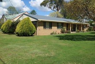17 Wentworth, Glen Innes, NSW 2370