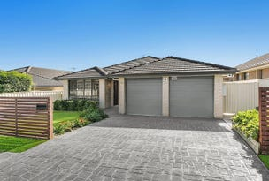 160 Blueridge Drive, Blue Haven, NSW 2262