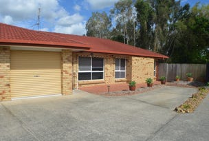 2/45 Covent Gardens Way, Banora Point, NSW 2486
