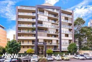 16/12-18 Orara Street, Waitara, NSW 2077