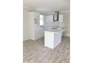 31a Charmhaven Avenue, Charmhaven, NSW 2263