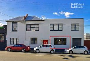 3/77 Molle Street, Hobart, Tas 7000