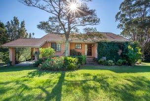 19 Lake Conjola Entrance Road, Lake Conjola, NSW 2539