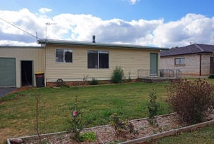 78 NORTH STREET, Robertson, NSW 2577