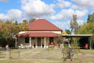 1A Ferguson Lane, Wellington, NSW 2820