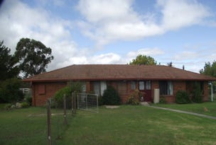 373 Pozieres Road, Stanthorpe, Qld 4380