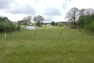 33 Kirke St, Nimmitabel, NSW 2631