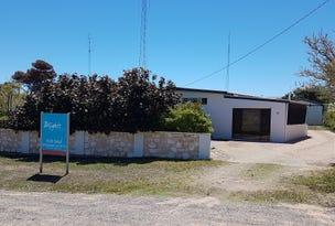 21 Snell Avenue, Port Hughes, SA 5558