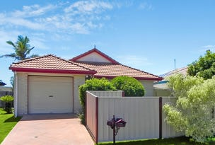 5 Villa Court, Currimundi, Qld 4551