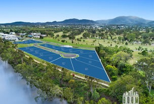 Lot 9 Bradley Place, Riverview Estate Rockhampton, Kawana, Qld 4701