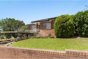 5 Parkside Place, Mount Pritchard, NSW 2170