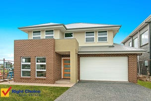 8 Red Sands Avenue, Shell Cove, NSW 2529
