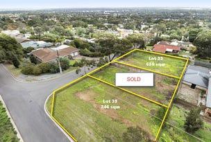 46, 48 & 50 Birt Avenue, Salisbury Heights, SA 5109