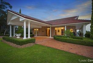 6 Dilkera Road, Glenorie, NSW 2157