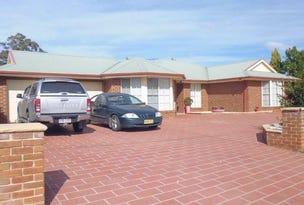 26 Silverdale Road, Silverdale, NSW 2752