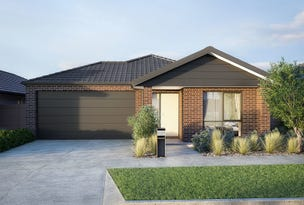 Lot 2703 Nyora Court, Westmeadows, Vic 3049