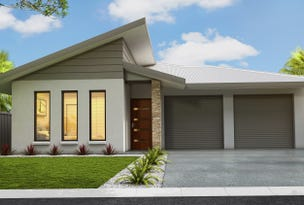 Lot  34 Northcrest Stage 1A, Berrimah, NT 0828