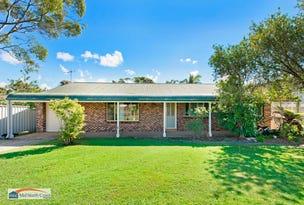 29 Fiona Crescent, Lake Cathie, NSW 2445