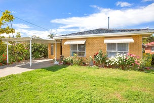 50 Kinarra Street, Tamworth, NSW 2340