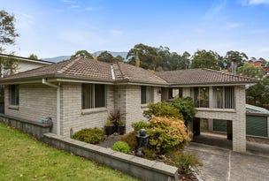 121 Strickland Avenue, South Hobart, Tas 7004
