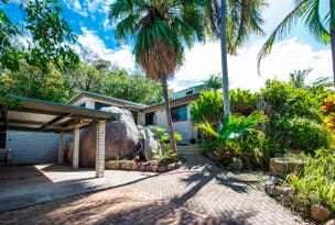 2 Opalia Court, Nelly Bay, Qld 4819