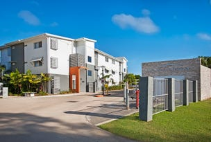 206/38 Gregory St, Condon, Qld 4815