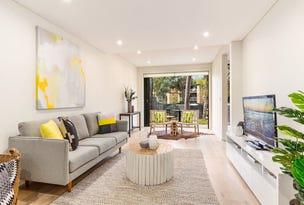 238-242 Kingsway, Caringbah, NSW 2229