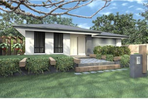 Lot 32 Kirkwood Estate, Brown Hill, Vic 3350