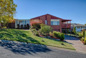 1 Kremer Crescent, Wallerawang, NSW 2845