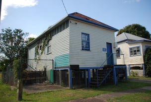 11 River Street, Murwillumbah, NSW 2484