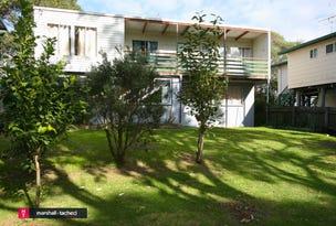 162 Wallaga Lake Road, Bermagui, NSW 2546