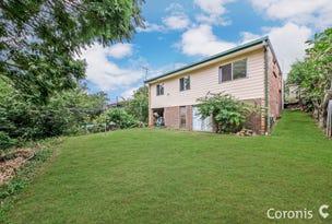 89 Kylie Avenue, Ferny Hills, Qld 4055