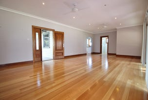 33 Kangaroo Street, Raymond Terrace, NSW 2324